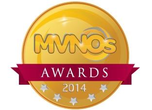 MVNO-awards-2014